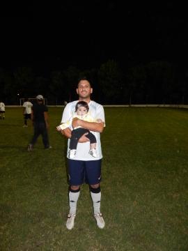 Final Futbol 11 007