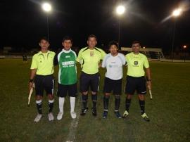 Final Futbol 11 012